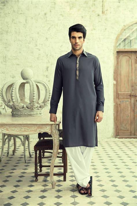 latest kurta pattern man latest men kurta designs 2015 for casual and formal occasions