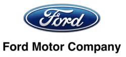 gif format erklärung das logodesign portal the ford logo