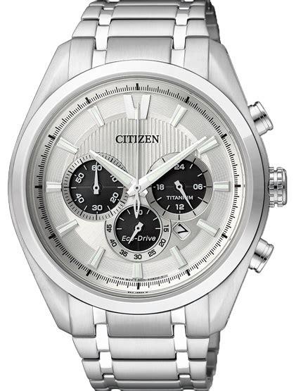 Citizen 2nd Original Quartz by Citizen Calibre 2100 Av0031 59a The Original Panda