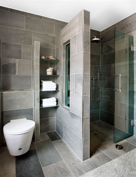 badezimmer vanity chair schieferfliesen nat 252 rlich sch 246 n und ewig edel