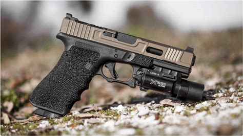 wallpaper 4k gun glock gun 4k wallpaper glock gun 4k wallpaper 1080p
