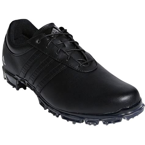 adidas golf adipure flex shoes from american golf