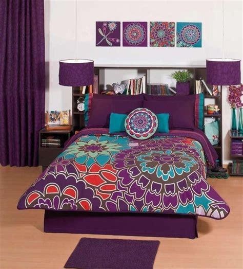 purple bed sets best 10 purple bedding sets ideas on purple
