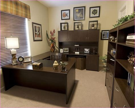 Office Room Decoration Ideas Stunning Office Decorating Ideas That Will Motivate Your Mood Ruchi Designs