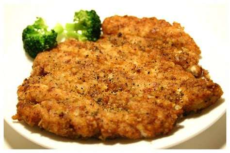 炸雞排 deep fried chicken breast flickr photo sharing