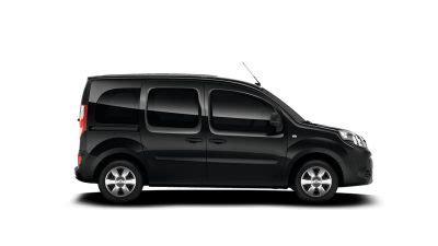 Renault Captur Maße by Renault Gamma
