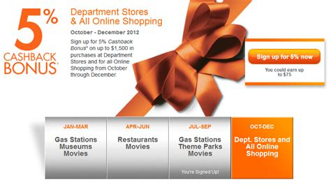 Discover Cashback Bonus Gift Cards - discover card cashback bonus retailers infocard co
