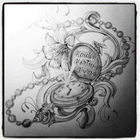 design my name tattoo online free best 25 pocket drawing ideas on pocket