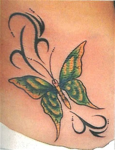 flower tattoo representation tattoo the meaning and symbolism behind the lotus flower