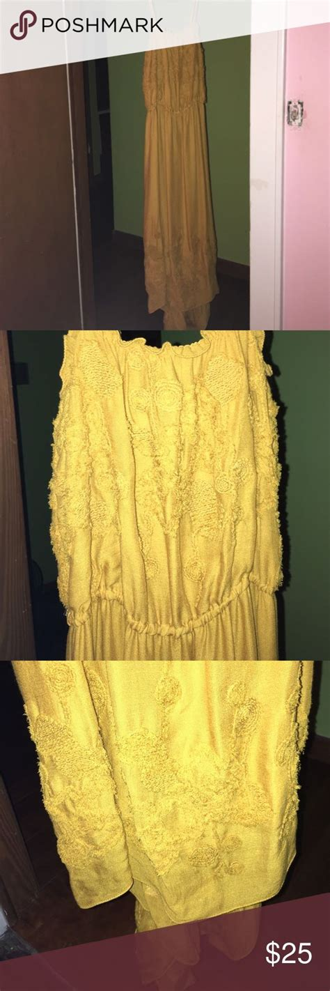 mustard colored 17 best ideas about mustard colored dress on