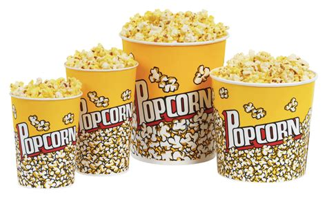 Amc Theater by The Scary Truth About Movie Popcorn Eating Made Easy