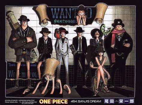Film One Piece Tentang Apa | 10 anime kartun jepang yang sangat populer apa aja