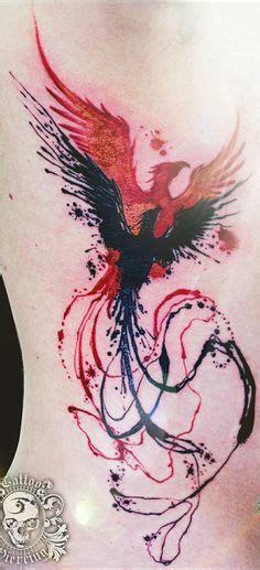 superior tattoo phoenix az inez janiak sketch tattoos inez janiak sketch tattoos