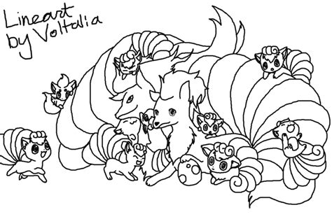 pokemon coloring pages zorua 80 pokemon coloring pages zorua sandile pokemon