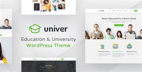 themeforest refund request download free univer v1 25 university wordpress theme