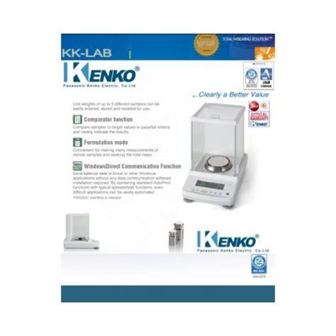 Timbangan Digital Kenko Ds 880 kenko electric indonesia tersedia berbagai model dan