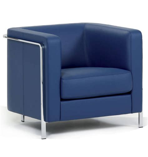 haworth sofa discover m sit lounge chair haworth