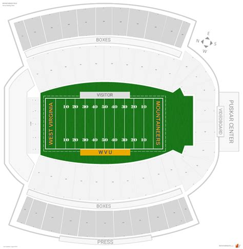 dkr seating chart dkr seating chart with seat numbers darrell k royal