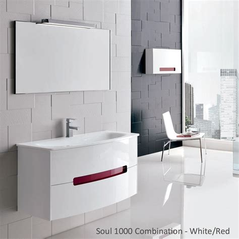 royo bathroom furniture royo soul royo from amazing bathroom supplies uk