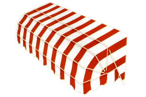 capottina parapioggia per porte e finestre sandix tenda capottina bolsena