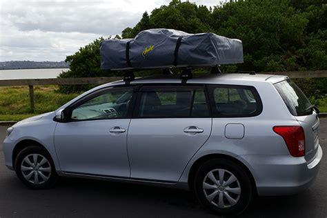 Auto Mieten Neuseeland by Wendekreisen Auto Dachzelt Mieten Neuseeland