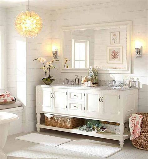 pottery barn bathroom ideas pottery barn bathroom photos