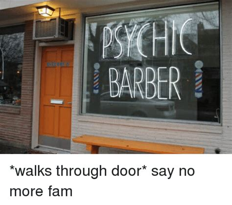 More On Monday The Who Walked Into Doors By Roddy Doyle by 25 Best Memes About Walking Through Door Walking