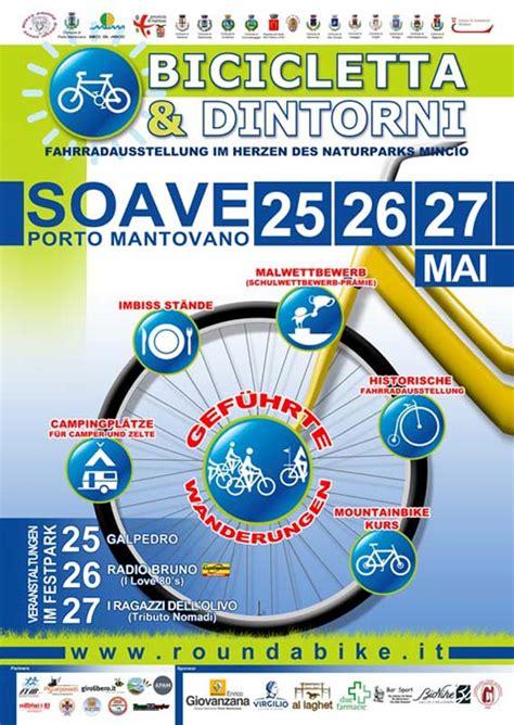 poste porto mantovano prenotazioni on line dal 25 aprile per quot bicicletta