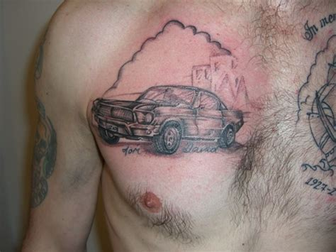 car related tattoo designs 50 best free car designs and ideas