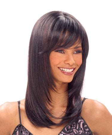gel band for wigs gel band for wigs freetress band fullcap wig san francisco