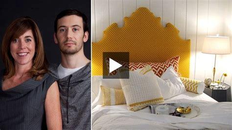 Sarah & Theo Richardson Interview   Sarah richardson, UX