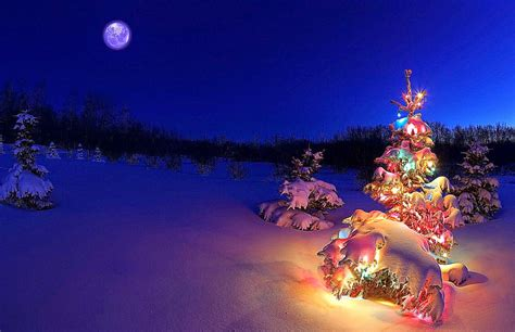 wallpaper christmas windows windows holiday backgrounds for desktop best free hd