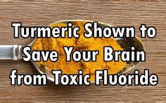 Borax To Detox Fluoride by 1000 Ideas About Pineal Gland On Third Eye