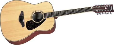 Orphee Senar Gitar String Bronze yamaha fg720s12 12 string guitar altomusic