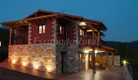 apartamentos vega rodiles casa rural en villaviciosa asturias