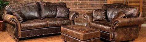 the leather factory couch leather sofa factory morden sofa leather corner livingroom