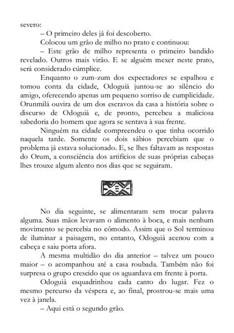 P. J. Pereira - Deuses de Dois Mundos - O Livro do Silêncio