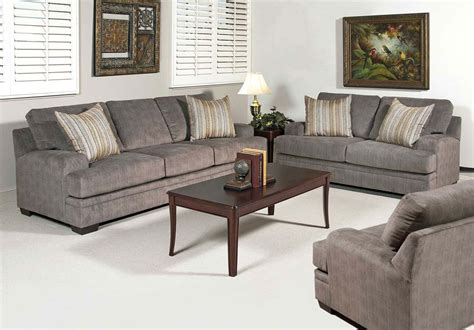 living room furniture indianapolis sofa and loveseat deals living room furniture sets chicago