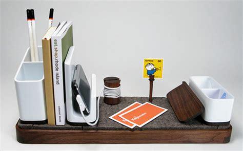 Desk Organizer Design I O Desk Organizer Design Milk