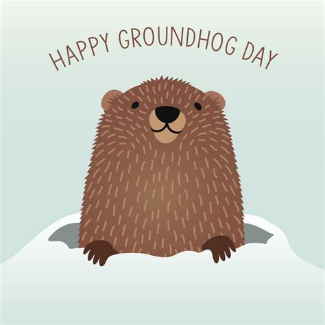 groundhog day ita inter valley intervalley