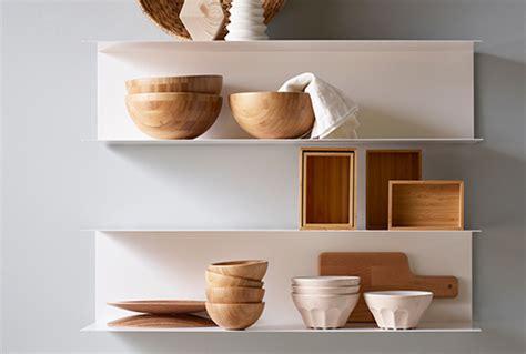 Rangements Muraux Cuisine by Etagres Murales Rangements Muraux Ikea Etagere Murale