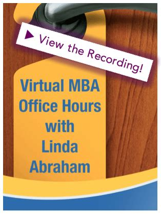 Mba Working Hours by Matchmaking Business Names