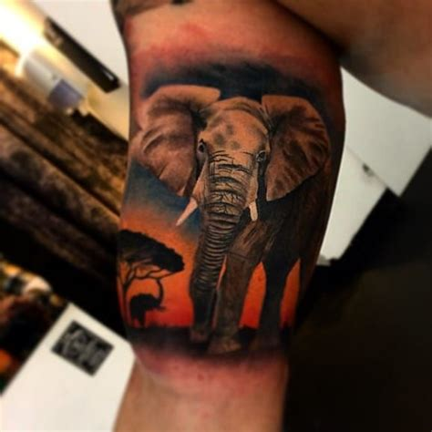 south african tattoo designs best 25 africa tattoos ideas on