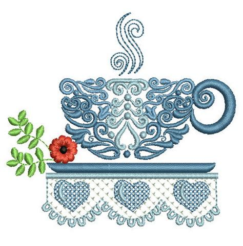 free kitchen embroidery designs kitchen embroidery designs free free kitchen embroidery