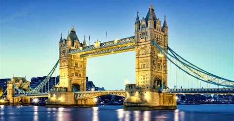 europe tours european vacation packages luxury travel europe tours 100 images europe tour packages europe