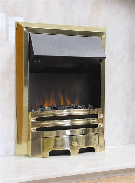 costanza evonic fires superior fireplaces