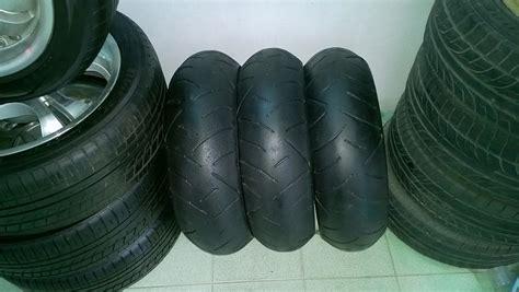 Ban Dunlop Sport Max dunlop sportmax ii 180 55zr17 600k c 225 i 2banh vn