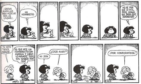 imagenes mafalda halloween algunas historietas de mafalda taringa