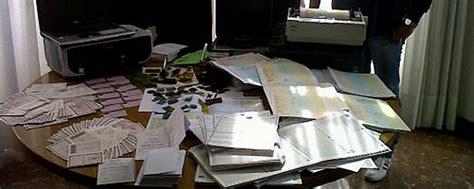 questura di venezia ufficio passaporti polizia di stato questure sul web udine
