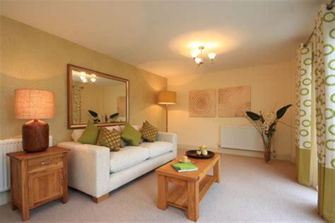 show home interior design budget designers interior design